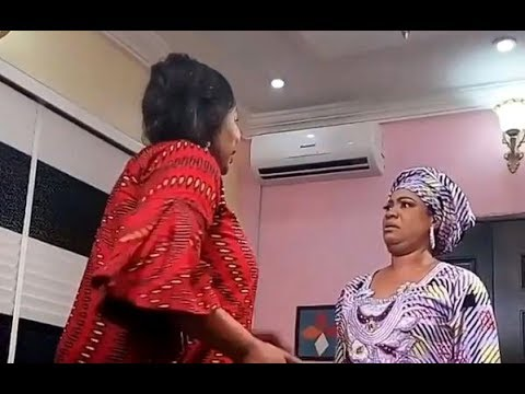 Iya Ebi - Latest Yoruba Movies 2018 Latest 2018 Nigerian Nollywood Movies 2018 Yoruba Movies