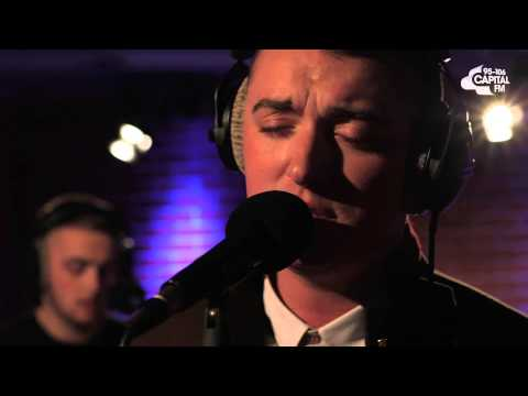 Disclosure - Latch (Capital Session)