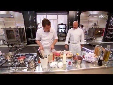 Top chef 2016 E06 S07 FRENCH HDTV 720p x264