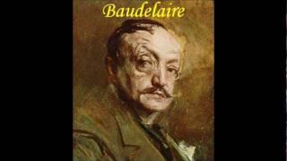 """Giovanni Boldini (Ferrara il 31 dicembre 1842 - Parigi 11 gennaio 1931 """"Era un artista ultra chic, in suo modo particolare,..."""
