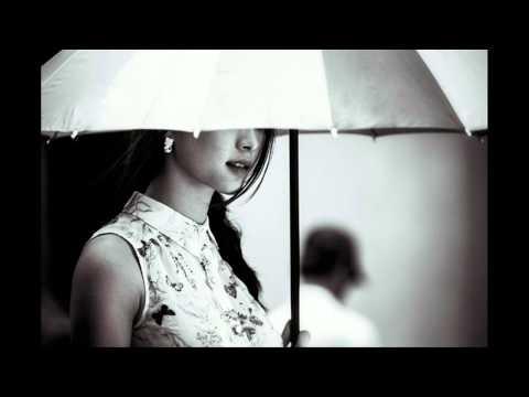 Vệt Mưa- Bài hát Vệt mưa (new cover)