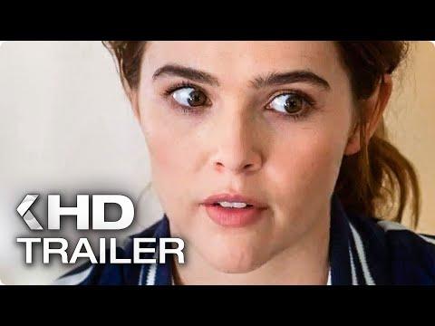 SET IT UP Trailer (2018) Netflix