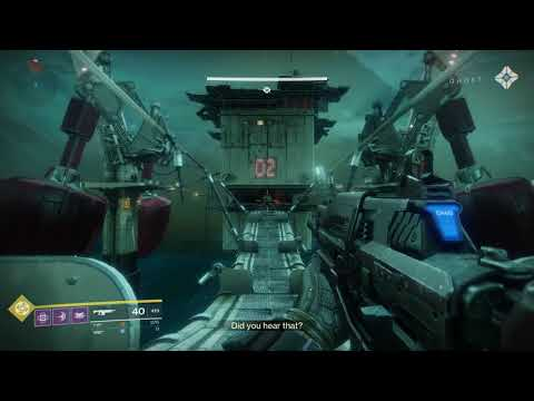 how to play destiny 2 on pc