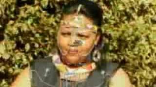 Joyce Muturi( Araramiai Mihaka) Kikuyu Kenyan Gospel Music/songs