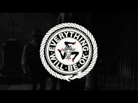 Raumakustik - Panther (Format B Remix)