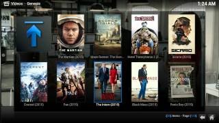 How To Watch Live TV ,New Movies, Pay per View, Tv Shows,and more Free