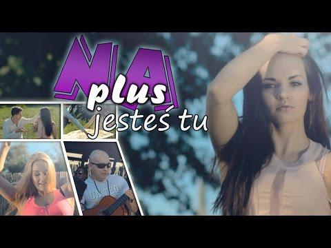 NaPlus - Jesteś Tu