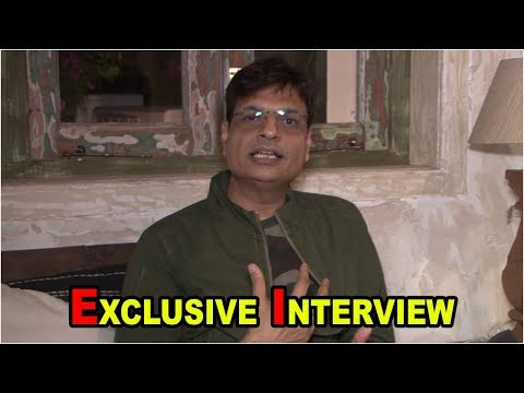 Irshad Kamil's Exclusive Interview On His New Book Kaali Aurat Ka Khwab