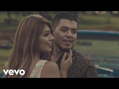 Amaneci Con Ganas - Noel Torres (Video)