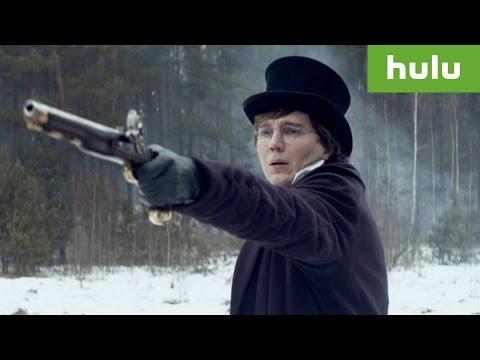 Watch War & Peace • Hulu
