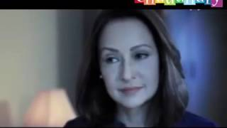 Welcome to Dramas Central. Watch all your favorite Pakistani dramas of various TV Channels in one place!keyword:Urdu1, A Plus, Har Pal Geo, Express Entertainemnt, A Plus Entertainment, Urdu1 Dramas, Har Pal Geo Dramas, Geo Entertainment, Geo Dramas, Geo Films, telefilms, episodes, latest dramas, pakistani dramas,Urdu1, Urdu1 TV, Pakistani Dramas, Top Pakistani Dramas, TumKonPiya, Star Iftar with Sarmad Khoosat,Geo TV, Har Pal Geo, Pakistani Drama,Geo TV, Har Pal Geo, Pakistani Drama