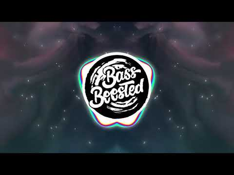 Synthetic Disc & SameOne UK - Love Me [Bass Boosted]