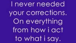 Pussycat Dolls - Hush Hush Lyrics