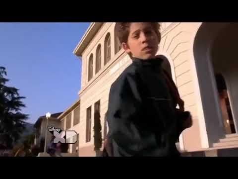 Max Keeble Big Move - McGinty gets McGoogles