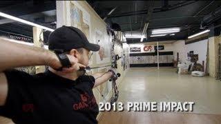 2013 G5 Prime Impact