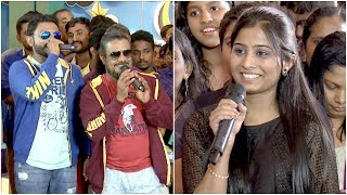 Subscribe to Mazhavil Manorama now for your daily entertainment dose :http://www.youtube.com/subscription_center?add_user=MazhavilManoramaUdan Panam : Vasco Da Gama arrived in kappad beach on 1498. Kallu Vasco and Mathu Gama arrived in kappad with a confusion of kappad or kalppad. Watch the superb entry of Vasco Da Gama here.Follow us on Facebook : https://www.facebook.com/mazhavilmanorama.tvFollow us on Twitter : https://twitter.com/yourmazhavilFollow us on Google Plus : https://plus.google.com/+MazhavilManoramaTVTo Go To Playlist :http://bit.ly/2pE2N2GAbout the show : Udan Panam is an outdoor game show, where a contestant play an interactive game with an ATM machine situated in a public area to win cash prize. The ATM will be set up in crowded place like shopping malls, supermarkets, bus stands, railway stations, college campus and beaches.There will be several levels between the contestants and top prize. One wrong move can drop them off from the game. The contestants are challenged between a mix of knowledge based questions and actions based tasks. The task must be accomplished by the contestants during a given time to win the cash. The cash prize won will can be withdrawn by the contestant at the end. The show aims to catch surprise and excitement of the common people while they become contestants all of a sudden. About the Channel:Mazhavil Manorama, Kerala's most popular entertainment channel, is a unit of MM TV Ltd — a Malayala  Manorama television venture. Malayala Manorama is one of the oldest and  most illustrious media houses in India. Mazhavil Manorama adds color to the group's diverse interest in media.Right from its inception on 31st October 2011, Mazhavil Manorama has redefined television viewing and entertainment in the regional space of Malayalam.  Headquartered in Kochi, the channel has offices across the country and overseas. Innovative content mix and cutting edge technology differentiates it from other players in the market. Mazhavil Manorama ha