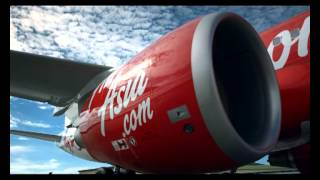 Video AWESOME AIRASIA MP3, 3GP, MP4, WEBM, AVI, FLV Juni 2018