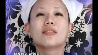 Kevin老师教您 殿堂级洗脸护肤法