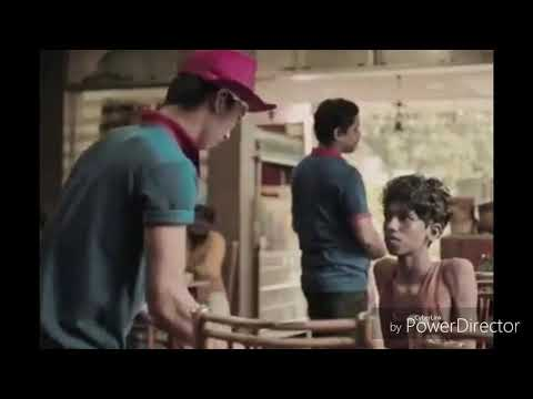 Video Heart tuching story its make you cring download in MP3, 3GP, MP4, WEBM, AVI, FLV January 2017