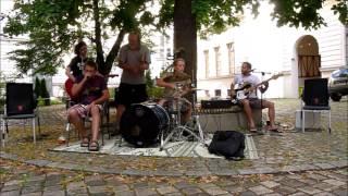 Video Anton G - Dreckschänke