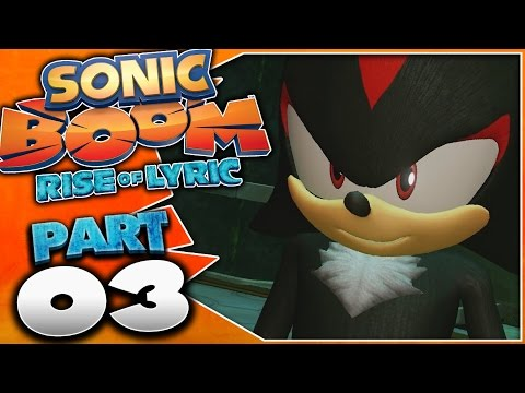 sonic 3 wii wad