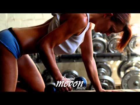 Best Gym Workout Motivation Dubstep Music Mix December 2013 (Fitness Nutrition)