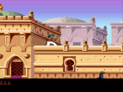 prince of persia super nintendo codes