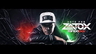 Zatox My Strenght Is Hardstyle music videos 2016 electronic
