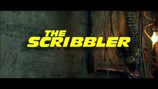 Nonton The Scribbler     Bande Annonce Film Subtitle Indonesia Streaming Movie Download