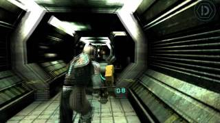 Dead Space™ Vídeo YouTube