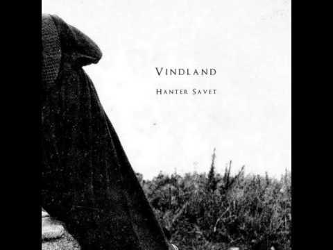 Vindland - Skorneg Du (2016)