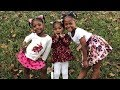 The Carters Vlog #5