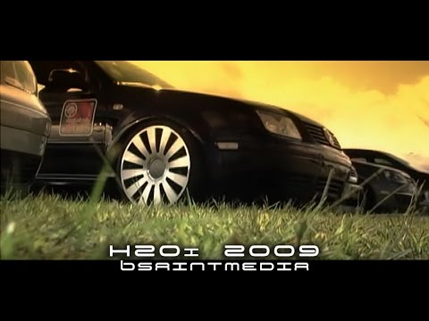 H2Oi 2009 OC MD (BsaintMedia Official Video)
