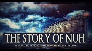 Nonton The Story Of Nuh  Noah  As Film Subtitle Indonesia Streaming Movie Download