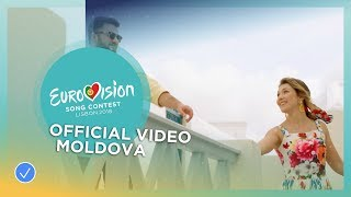 Video DoReDos - My Lucky Day - Moldova - Official Music Video - Eurovision 2018 MP3, 3GP, MP4, WEBM, AVI, FLV Maret 2019