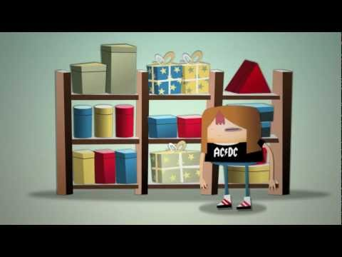 EDI på 1-2-3. Logiqs animasjonsfilm gir deg enkel oversikt. (видео)