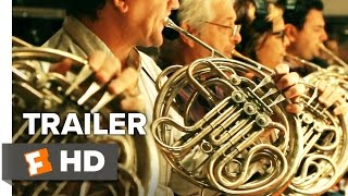 Score: A Film Music Documentary Trailer #1 (2017): Check out the new trailer directed by Matt Schrader! Be the first to watch, comment, and share Indie trailers, clips, and featurettes dropping @MovieclipsIndie.► Buy Tickets to Score: A Film Music Documentary: http://www.fandango.com/score:afilmmusicdocumentary_196342/movieoverview?cmp=MCYT_YouTube_Desc Watch more Indie Trailers:► New Indie Trailers Playlist http://bit.ly/2ir63Ms ► New Documentary Trailers Playlist http://bit.ly/2nUReGU ► Indie Movie Guide Playlist http://bit.ly/2nUZ4jE This documentary brings Hollywood's premier composers together to give viewers a privileged look inside the musical challenges and creative secrecy of the world's most widely known music genre: the film score.Subscribe to INDIE & FILM FESTIVALS: http://bit.ly/1wbkfYgWe're on SNAPCHAT: http://bit.ly/2cOzfcyLike us on FACEBOOK: http://bit.ly/1QyRMsEFollow us on TWITTER: http://bit.ly/1ghOWmtYou're quite the artsy one, aren't you? Fandango MOVIECLIPS FILM FESTIVALS & INDIE TRAILERS is the destination for...well, all things related to Film Festivals & Indie Films. If you want to keep up with the latest festival news, art house openings, indie movie content, film reviews, and so much more, then you have found the right channel.
