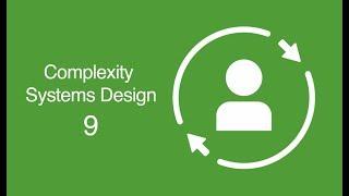 User-Generated Design