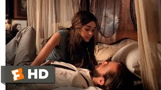 Download Video Pretty Baby (5/8) Movie CLIP - Can I Stay Here? (1978) HD MP3 3GP MP4