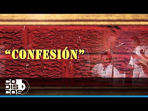 Confesi�n Binomio De Oro Con Rafael...