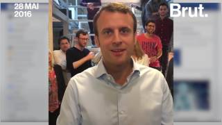 Video Quand les candidats tentent le live MP3, 3GP, MP4, WEBM, AVI, FLV Mei 2017