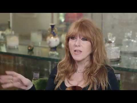 Tilbury Tips: how to look good during pregnancy – with Charlotte Tilbury