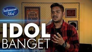 Video Perjalanan Abdul yang bikin terharu - Eps 11 (Part 1) - Idol Banget MP3, 3GP, MP4, WEBM, AVI, FLV April 2018