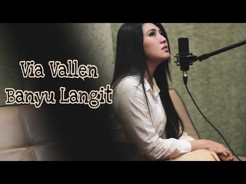 Video Via Vallen - Banyu Langit ( cover ) didi kempot download in MP3, 3GP, MP4, WEBM, AVI, FLV January 2017
