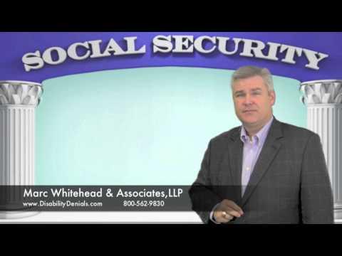 New Social Security Disability Rules Regarding Drug & Alcohol Addiction
