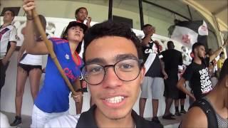 05/02/17 Vasco vence o Resende por 2x1 em São Januário pela Taça Guanabara. Filmei a torcida do Vasco por alguns momentos.PARCEIROS NO YOUTUBE- SobreVasco https://www.youtube.com/channel/UCZfu...- Renatiruts: https://www.youtube.com/channel/UCwCn... - TOP 5 VASCAINO: https://www.youtube.com/user/Weslin1995- Vasco Amor Infinito: https://www.youtube.com/channel/UCI8-...- Rádio Vasco: https://www.youtube.com/channel/UC1NK_CKspg64U-B0gGdNX7APARCEIROS NO TWITTER- NEWSCOLINA!: https://twitter.com/newscolina- VASCONECTADO: https://twitter.com/vasconectadoREDES SOCIAIS- INSTAGRAM: paixaocrvg- SNAP: paixaocrvg- FACE: Paixão Cruzmaltina- TWITTER: lelexe_luisCURTA, COMENTE E SE INSCREVA!