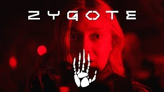 VIDEO: ZYGOTE – Volume 1. Oats Studios' Awesome Short Film