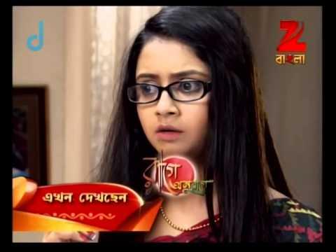 Raage Anuraage - Episode 265 - Best Scene 31 August 2014 04 AM