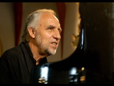 Jacques Loussier Trio - Air On The G String