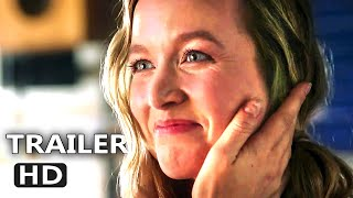 BLACK HEARTED KILLER Trailer (2020) Drama Movie by Inspiring Cinema